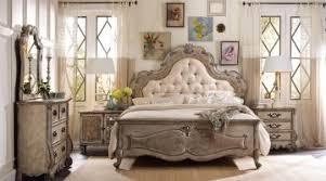 Fantastic Bedroom Furniture Fantastic Bed Bedroom Master Ideas Full Sets Master Bedroom Wood