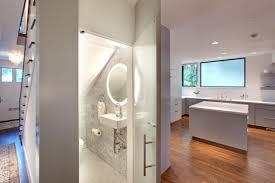 powder bathroom design ideas tiny half bathroom designs luxury home design election