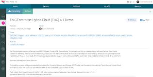 what u0027s new in dell technologies u0027 enterprise hybrid cloud 4 1 2 wwt