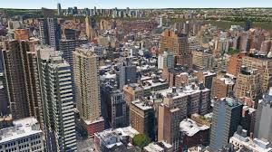 71 Broadway Apartments In Financial District 71 Broadway by 777 Sixth Avenue Nyc Rental Apartments Cityrealty