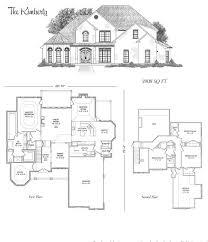 custom home builders floor plans best 25 custom home builders ideas on home builders