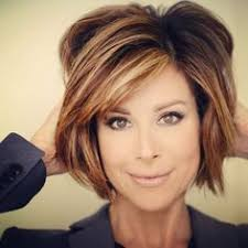 cute haircutes for 47 year olds 30 hairstyles for over 50 haircuts pinterest short