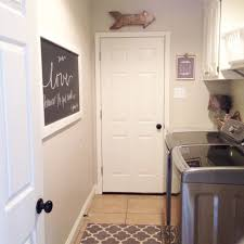 Lucys Forever Home Paint Revere by Revere Pewter Kitchen Cabinets Pay2 Us