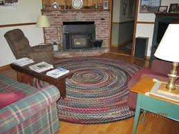 Family Room Rug Marceladickcom - Family room rug