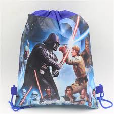 wars gift bags online get cheap wars gift bag aliexpress alibaba