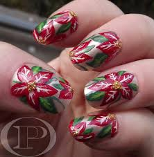 25 best airbrushed nail designs images on pinterest airbrush