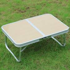 small folding tables for sale small folding tables massagroup co