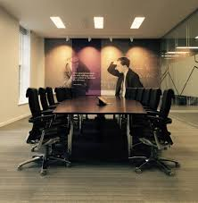 Speedy Furniture Corporate Office Dji Design U0026 Construct Linkedin