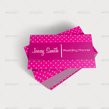 wedding planner business wedding planner business cards 2 by jahirbaylon graphicriver