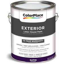 28 apex paints shade card apex ace shade card asian paints