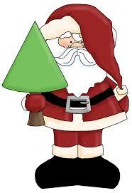 Diy Christmas Presents Cute Holiday Gift Ideas For Youtube Christmas Gift Ideas For Your Students Shelley Gray