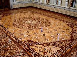 the 9 best images about flooring on