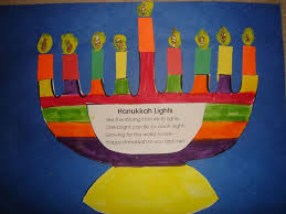 hanukkah candles colors 107 best hanukkah images on hannukah happy hanukkah