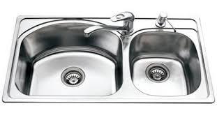 How To Deodorize Your Kitchen Sink Range Hoods Inc Blog - Kitchen sink deodorizer
