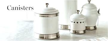 white kitchen canisters white canister set white distressed canister set white canister