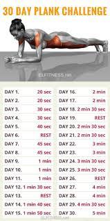 best 25 planks exercise ideas on planking plank
