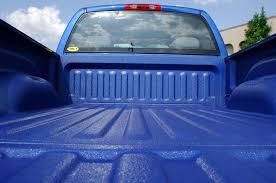 linex jeep blue 18 linex bed liners line x vs rhino lining vs gator lining