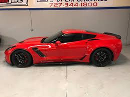 just corvette zo6 just lowered 3 4 pics corvetteforum chevrolet corvette