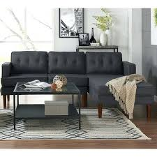 Sectional Sofa Sale Free Shipping Grey Sectionals For Sale Mid Century Sectional Sofa Free Shipping