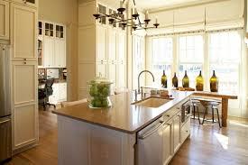 southern kitchen ideas southern kitchen design southern kitchen design kitchen design