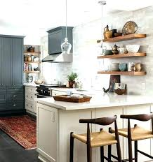kitchen cabinet corner shelf corner kitchen shelf kitchen cabinet corner shelf blind corner