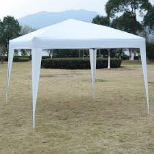 2x2 Gazebo Pop Up Gazebo by Trending Pop Up Gazebo Tent Patio Design 369