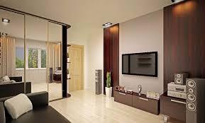 Best Closet Doors For Bedrooms Sliding Closet Doors For Bedrooms With Mirror Sliding Closet