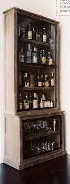 Diy Bar Cabinet Hints And Tips On Home Remodeling And Repair To View Further