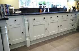 kitchen cabinet hardware ideas pulls or knobs kitchen cabinet hardware ideas garno club