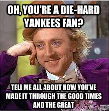 Yankees Suck Memes - astros vs yankees memes vs best of the funny meme