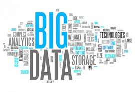 bid data big data une opportunit礬 pour l emploi la formation et un enjeu