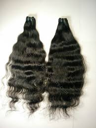 hair extensions online indian hair extensions online suppliers exporters in chennai india