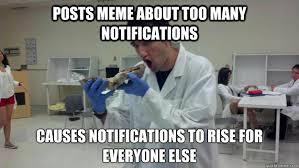 Dimitri Meme - dickhead dimitri memes quickmeme