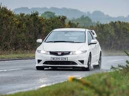 honda civic modified white honda civic type r fn2 market watch pistonheads