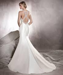 rachel ash bridalwear pronovias wedding dresses