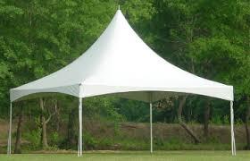 party tents rentals party rentals sevierville tn a a party rentals