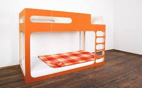 Plywood Bunk Bed Amberinthesky Loft Bed Or Bunk Bed Perludi Children S Furniture