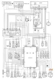 dongfeng citroen xsars fuel injector and ignition system manual
