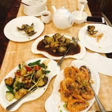 cuisine galaxy galaxy cuisine 美食荟粤菜海鲜馆 order food 370