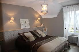 chambre privatif normandie chambre avec privatif normandie 12 bons plans vacances
