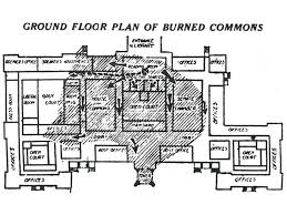 Hit The Floor Quebec - seven deadly decisions who died when parliament burned 100 years
