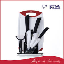 6pcs knife set 6pcs knife set suppliers and manufacturers at