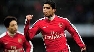 BBC Hausa - Wasanni - Arsenal zata bada Denilson aro zuwa Brazil