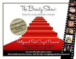 Hollywood Invitation Card Hollywood Red Carpet Party Invitations Carpet Menzilperde Net