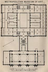 Met Museum Floor Plan by The Metropolitan Museum Of Art Floor Plan U2013 Edomu