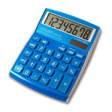 build your own home calculator custom construction home out of pocket costs defined sghomebuilders