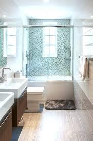 gardine badezimmer folie fur kuchenfliesen moderne deko idee perfekt badezimmer ideen