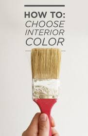 Behr Home Decorators Collection 41 Best Seaside Style Inspiration Images On Pinterest Seaside