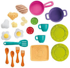 Fisher Price Servin Surprises Kitchen Table by Cheap Fisher Kitchen Find Fisher Kitchen Deals On Line At Alibaba Com