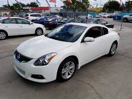 nissan coupe 2013 nissan for sale